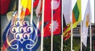 SAARC Leaders admits failure of the regional institution