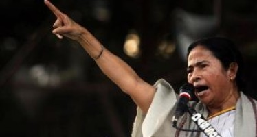 Mamata Banerjee's victory in West Bengal and its impact on Bangladesh