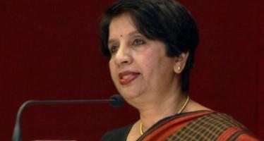 India's Foreign Secretary Nirupama Rao's visit to Dhaka: India's response too slow to concerns of Bangladesh