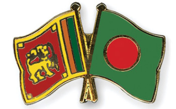 Sri Lankan President Visit to Bangladesh: A New Chapter of Relations
