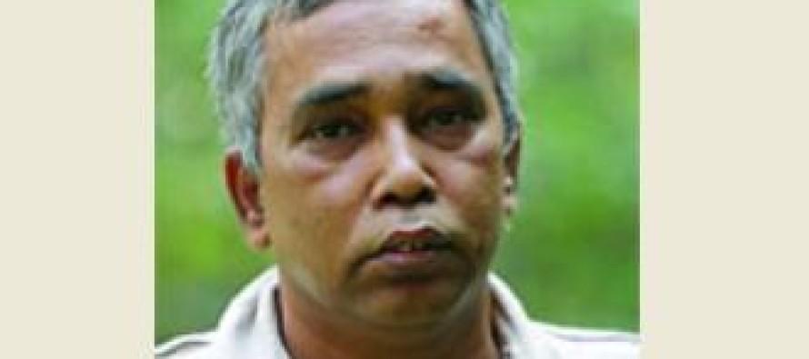 News on Abid Rahman