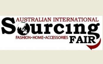Bangladesh Participates in the Australian International Sourcing Fair (AISF) 2011