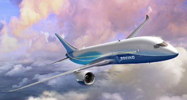 Europe E Low Cost Airlines