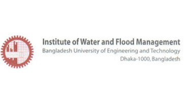 An Appeal to Fund Research into low cost river bank protection in Bangladesh