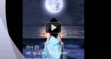 Chander Buri