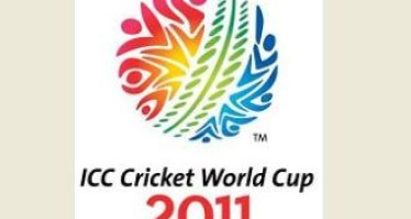 World Cup Cricket Will Be Inaugurated By The Indian Artist Alone
