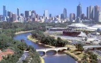 Australian Cities: Worst Environmental Offenders
