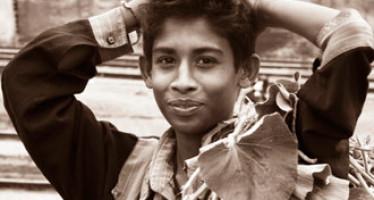 Dockyard: Bangladesh Photography exhibition