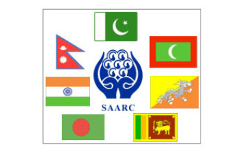 Post-Mortem of the SAARC Declaration at the Maldives