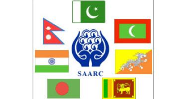 Post-Mortem of the SAARC Declaration at the Maldives