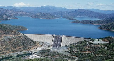 Unilateral construction of Tipaimukh Dam: A Serious Breach of Trust