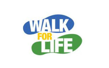 Walk for Better life