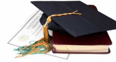 Bangla Article on Higher Education in Bangladesh