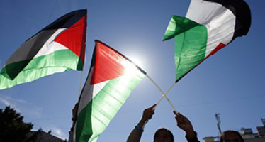 UN Vote for Palestine resolution snubs Israel and the US