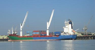 Bangladesh exports to Australia accelerating