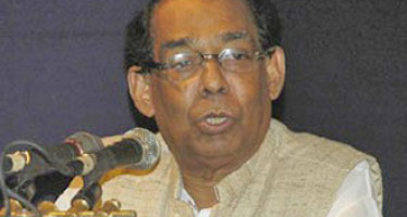Suranjit Sen Gupta