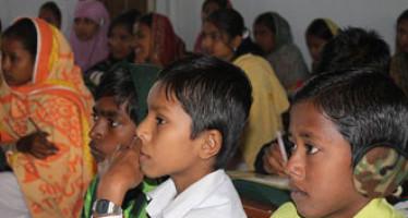 Holidays: Best 10 Days in Bangladesh