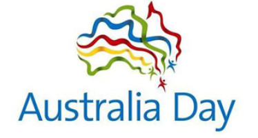 What's your take on Australia Day?