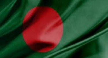 Independence Day Program: National Anthem by Bangladeshi Community in Melboure