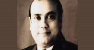 Mujibul Huq: As I knew him