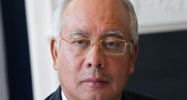 Malaysian Prime Minister's visit to Bangladesh: A sign of strengthening partnership