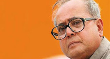 Significance of President Pranab Kumar Mukherjee's first foreign visit to Dhaka