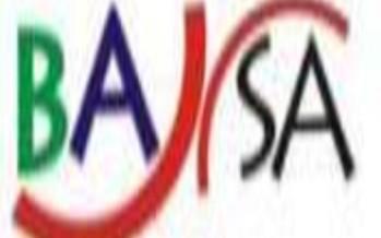 BASSA membership subscription payment 2014 – 2015