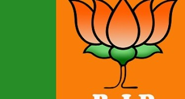 Indian Election 2014: Possible Impact on Bangladesh if BJP wins