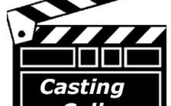 Casting Call for a film in Adelaide
