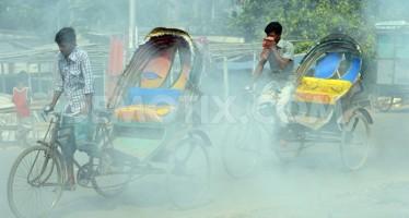 World Environment Day  Bangladesh