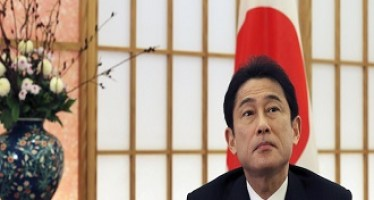 Significance of the Japanese Foreign Minister's visit to Bangladesh