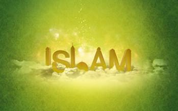 তারা কি ইসলামকে রক্ষা করছে নাকি বিপন্ন?