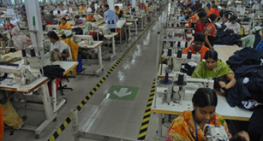 Labour Law 2013:  Will it satisfy the US?
