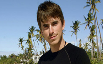 Bangladesh through the eyes of Simon Reeve