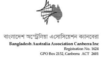 PriyoAustralia welcomes new BAAC Executive Committee (2014-15)