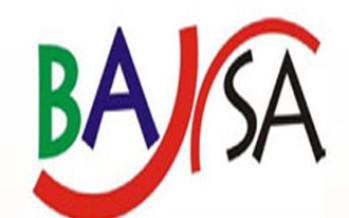 BASSA AGM GS Report 2014