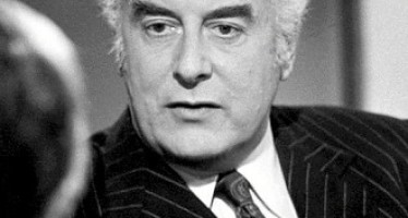 Gough Whitlam  Bangladesh