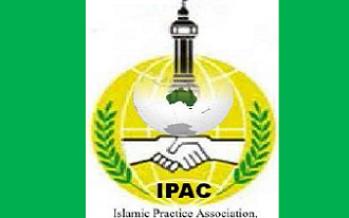Islamic Practice Association Canberra Ramadan Programs