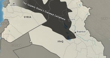 Islamic State in Iraq and Syria grossly misrepresents peaceful Islam