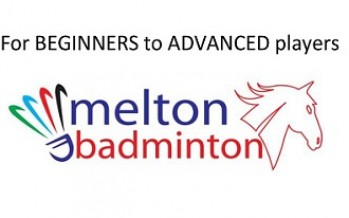 Call for badminton players in Melton, Victoria