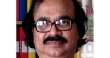 Invitation to IGPA Public Lecture by Profession Mizanur Rahman, VC Jagannath University, Dhaka