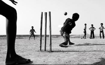 বাঙালির ইতিহাস প্রেম আর ক্রিকেট