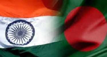 Bangladesh –India retired High Commissioners' Summit: What is the value in it?
