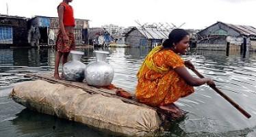 Bangladesh Australia Disaster Relief Committee BADRC AGM Notice