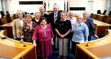 ACT Older Persons Assembly Consultations – commence Monday 16 June