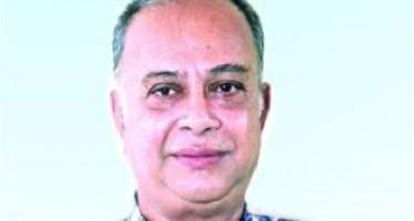 Zaglul Ahmed Chowdhury: As I knew him