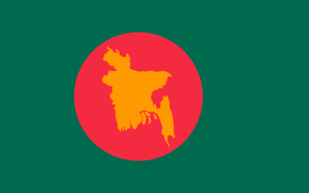 An Overview of Bangladesh Foreign Policy during the last 40 years