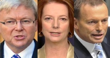Why the Labor Party lost in the Australian Election?