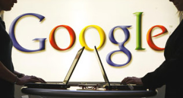 Google searches are costly to the environment, experts say