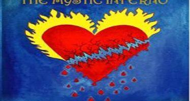 Mystic Infinity